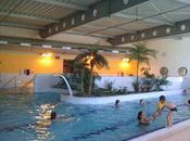quoi ressemblera future piscine