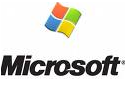 """Microsoft bientot lancer version beta """"Morro"""""""