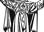 'Fidélité Christ, Fidélité Prêtre' Introduction l'Année Sacerdotale