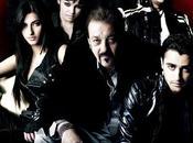 [PROMO] Luck avec Sanjay Dutt, Mithun Chakraborty Imran Khan,