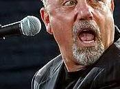 Séparation pour Billy Joel