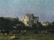musée château Dieppe