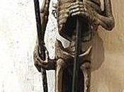 légendaire mort