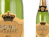 plan, alternative champagne pour vins d'honneur réceptions