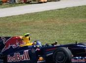Silverstone, qualifications, pole Sebastian Vettel