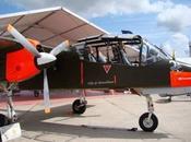 "North American OV-10B ""Bronco"""