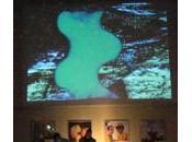 [Contre Temps 2009] Rencontre Premieres avec Dorian Concept