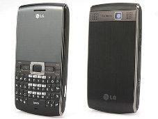 dévoile nouveaux smartphones
