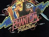 Phantom Paradise