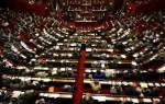 discours Sarkozy devant congrès