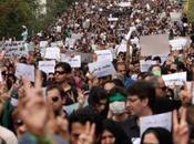 Iran: médias confrontés difficulté d'informer