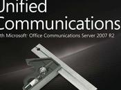 E-book gratuit Office communication server