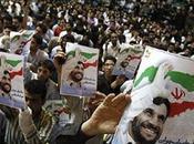 Iran enjeux stratégiques derrière l'élection présidentielle