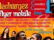 Suds Arles votre téléphone portable Mobiscop
