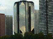 Banques Dexia citée comparaitre actionnaires