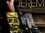 Jeremih nouvelle star