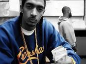 "Nipsey Hussle ""Speak Language"""