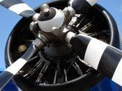 quel avion appartient moteur