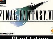 Final Fantasy cartonne toujours