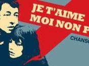Chanson cul(te) T'AIME PLUS Mathieu Durand pour Evene.fr Février 2009