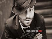 Charlie winston hobo