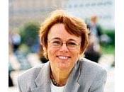 Question gouvernement crise écologique sociale (Martine Billard)