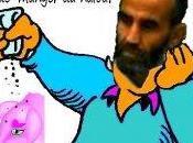 Libéré Guantanamo, l'algérien Lakhdar Boumediene retrouve siens France.