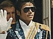 mort Michael Jackson belle bataille perspective avec assurances