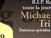 Dernière minute Goom Radio lance radio Michael Jackson