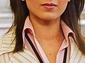 Kangana Ranault jouera cotés d'Amitabh Bachchan...
