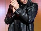 Liam Gallagher bientôt acteur