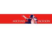 mort Michael Jackson sème pagaille