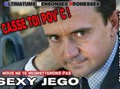 Yves Jego Nous regretterons (image)