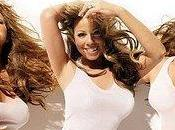 Mariah Carey: visuel nouvel album?