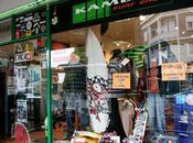 KAMEHA Surf Shop LORIENT (56)