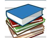Eric Schmidt confiant l'issue règlement Google Books