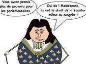L'avis autorisé XXXVIII congrès Versailles...