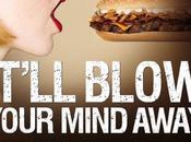 Burger King loves