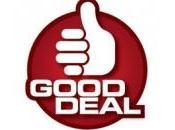 lancent Good Deal