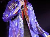 Michael Jackson dernières photos deux jours avant! superbe vidéo!