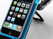 Mini Videoprojecteur pour iPhone (mili pro)