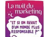 Pourquoi cours partenaire Nuit Marketing ADETEM, juillet 2009 partir 18h00 l'Usine