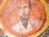 Nouvelles découvertes. Pourquoi donné visage philosophe saint Paul