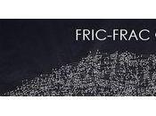 Questionnaire Fric-Frac Club