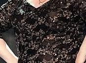 """Susan Boyle dans """"UGLY BETTY"""" c'est fait!"""