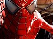 Plus d'infos retour Michael Papajohn dans Spider-Man