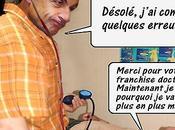 erreurs Nicolas Sarkozy confiées Nouvelobs