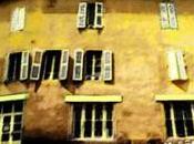 Auvergne Pays d'Aurillac