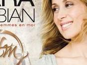Lara Fabian rajoute dates tournée