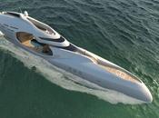 yachts futur photos)